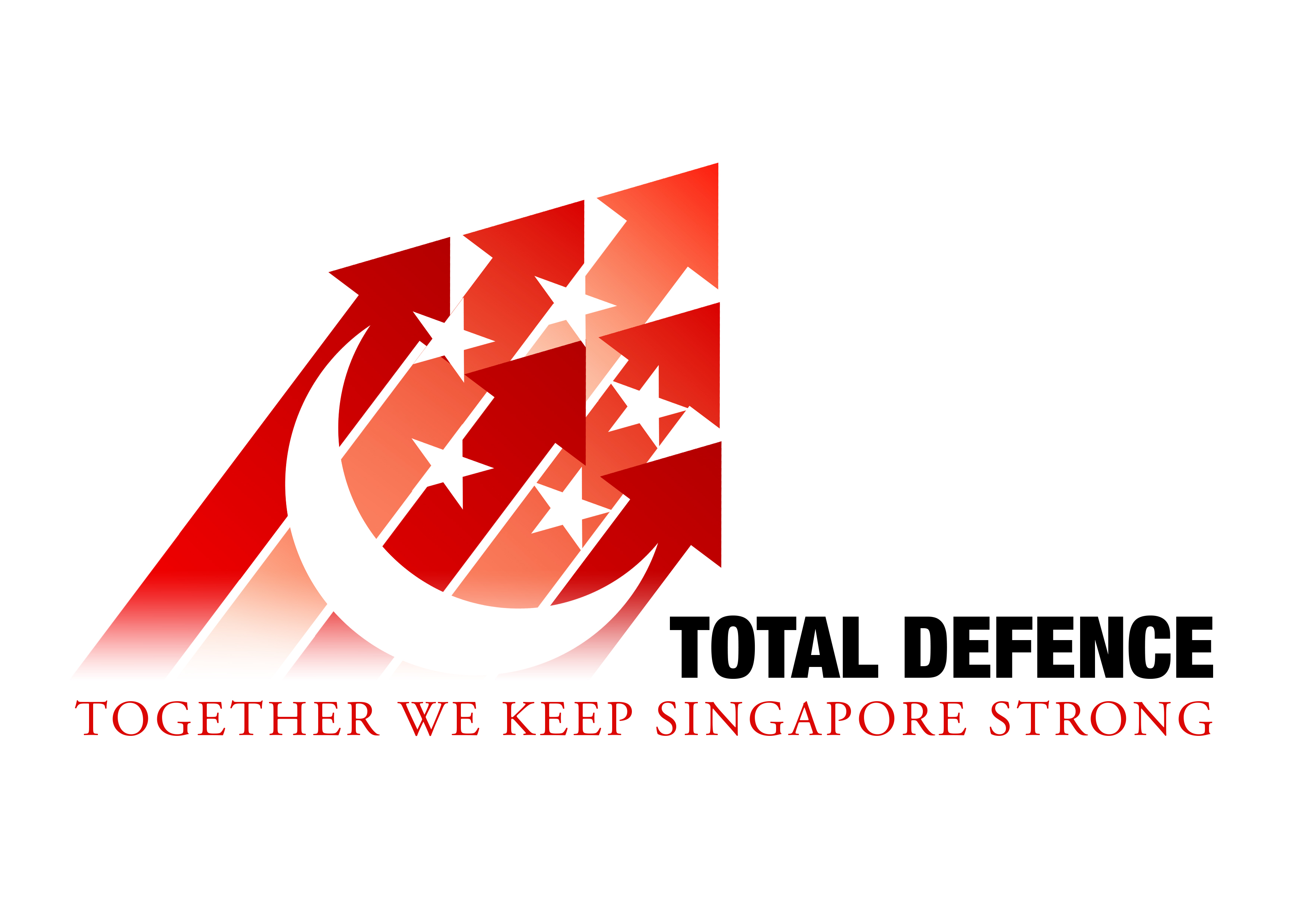 Total Defence