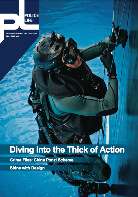 Diving_into_the_thick_action