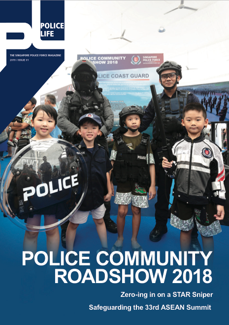 Police_Community_Roadshow
