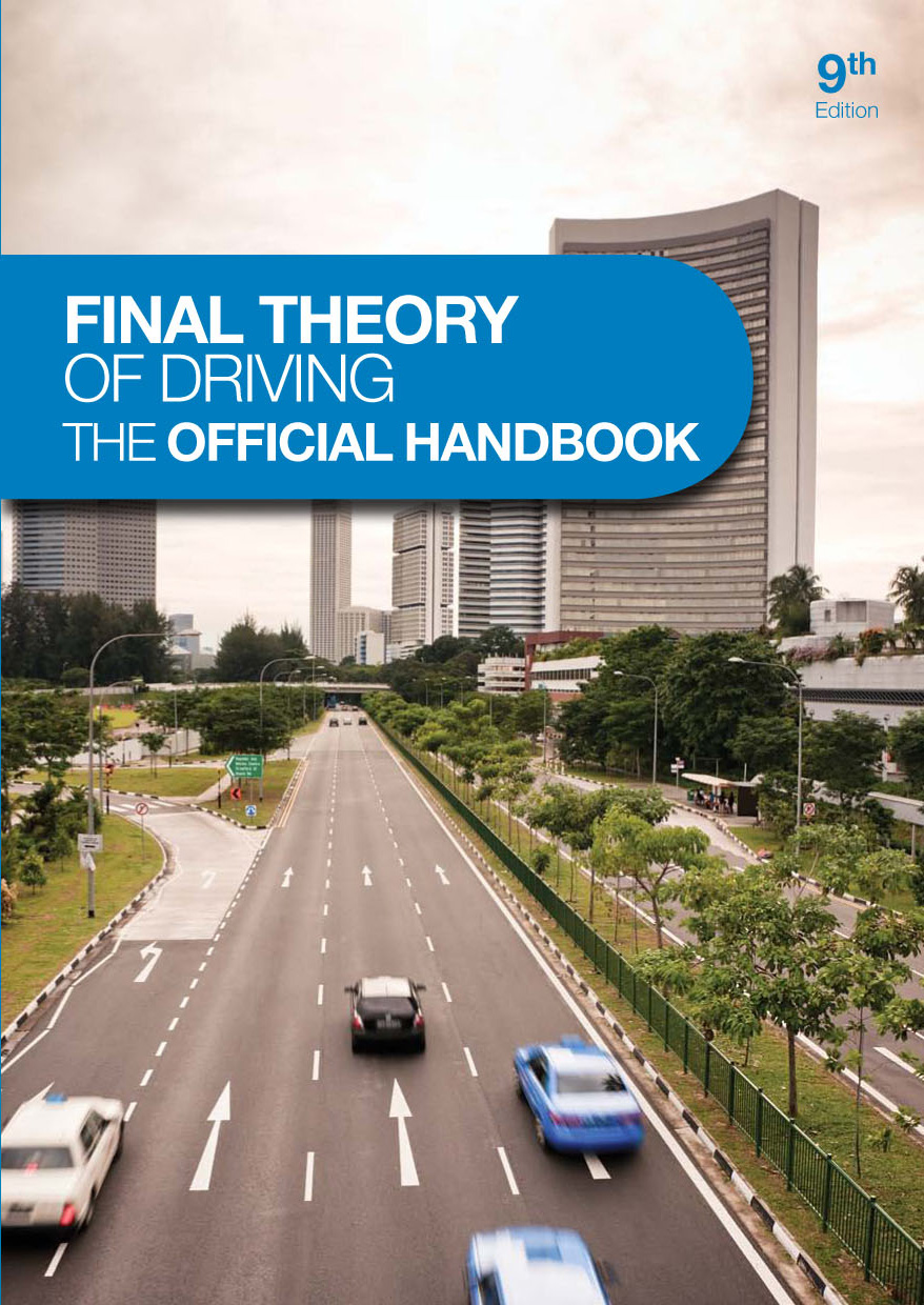 drive right textbook 11th edition pdf