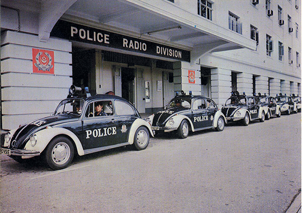 1_Radio_Patrol_Car
