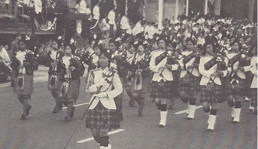 7_The_Women_Police_Pipes_Drums